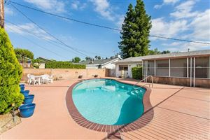 Photo of 24131 Lemay Street, West Hills, CA 91307 (MLS # SR19145963)