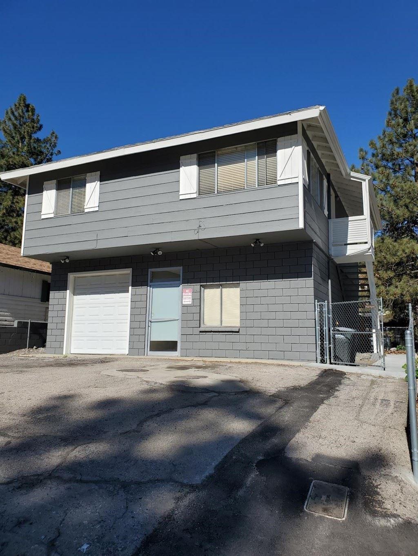 6040 Cedar Street, Wrightwood, CA 92397 - MLS#: 533963