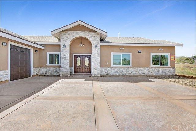 21297 Oakwood Street, Perris, CA 92570 - MLS#: DW21086963