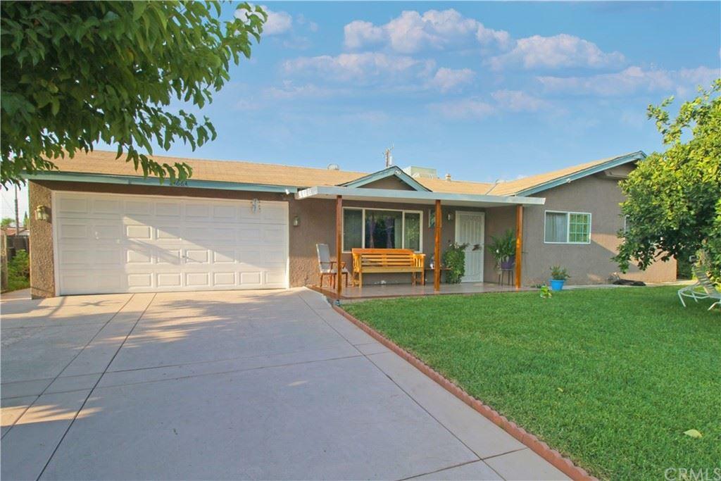 24664 Starcrest Drive, Moreno Valley, CA 92553 - MLS#: EV21199963
