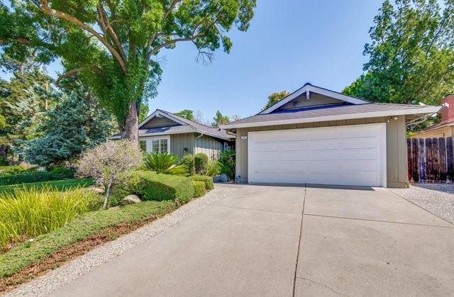 7007 Elmsdale Drive, San Jose, CA 95120 - #: ML81799963