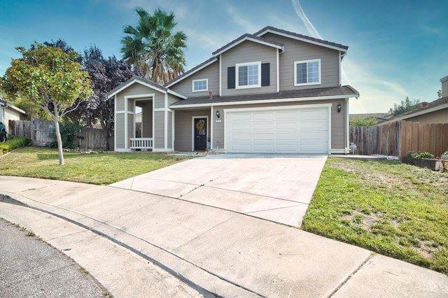 2171 Osborne Circle, Hollister, CA 95023 - #: ML81810963