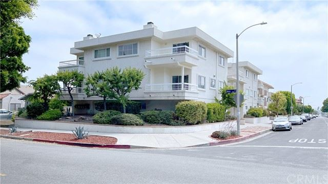982 W 11th Street #1, San Pedro, CA 90731 - MLS#: PV21116963