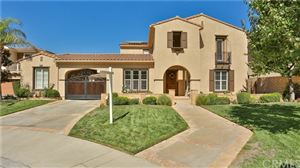 Photo of 25511 Brighton Place, Stevenson Ranch, CA 91381 (MLS # CV19239964)
