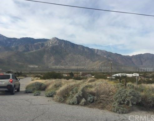 Photo of 0 Glenview Drive, Whitewater, CA 53190 (MLS # DW21010964)