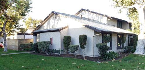 Photo of 18921 E Berrytree Lane, Orange, CA 92869 (MLS # IG21216964)