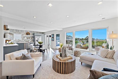 Photo of 342 Y Place, Laguna Beach, CA 92651 (MLS # LG21156964)