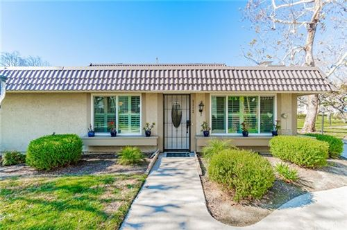 Photo of 5312 Tufton Street, Westminster, CA 92683 (MLS # PW21013964)