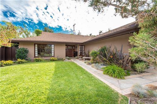 Photo of 410 Teakwood Avenue, La Habra, CA 90631 (MLS # PW21210964)
