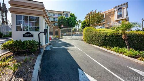 Photo of 4750 Templeton Street #1222, Los Angeles, CA 90032 (MLS # RS20155964)
