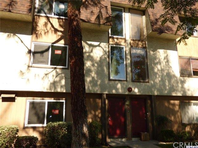 Photo of 413 W Windsor Road #5, Glendale, CA 91204 (MLS # 320004964)