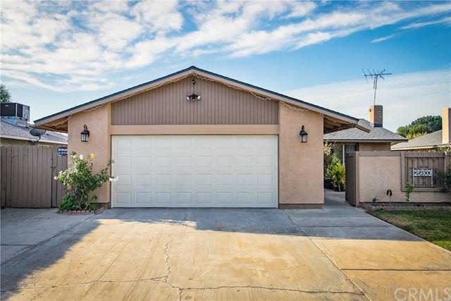 25803 Amapolas Street, Loma Linda, CA 92354 - #: EV20257964