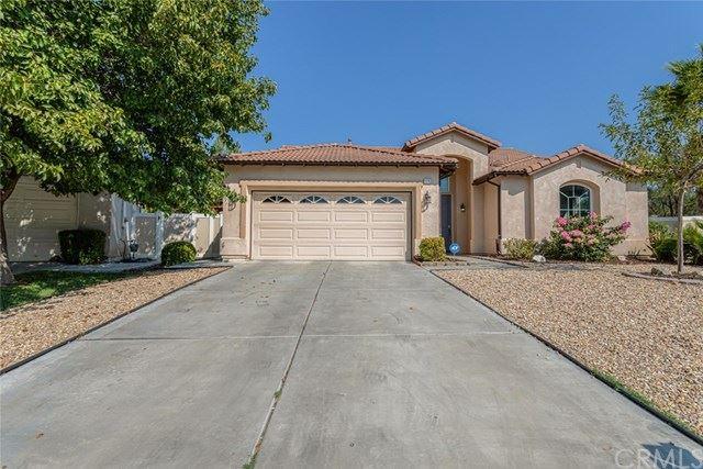 1103 Roadrunner Avenue, San Jacinto, CA 92582 - MLS#: IV20219964