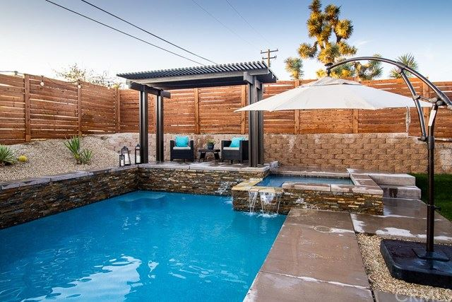 6412 Murrieta Avenue, Yucca Valley, CA 92284 - MLS#: JT20215964