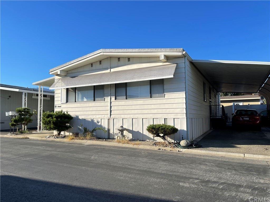 1035 Huntington dr #12, Monrovia, CA 91016 - MLS#: MB21201964