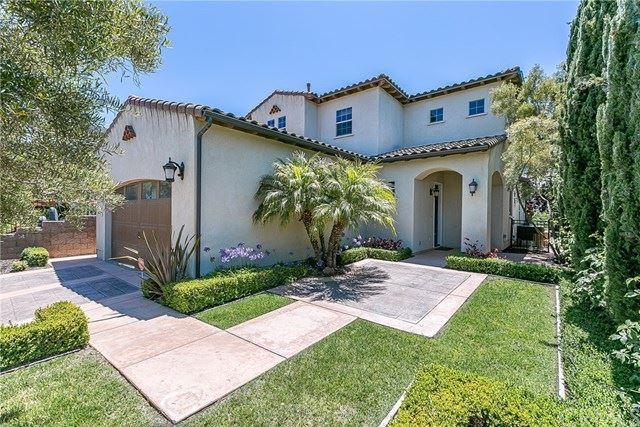 754 Mahogany Street, Santa Maria, CA 93455 - MLS#: NS20164964