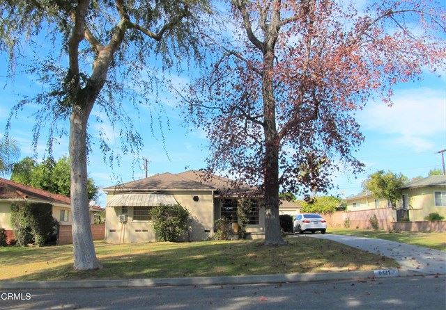 8121 Strub Avenue, Whittier, CA 90602 - MLS#: P1-2964