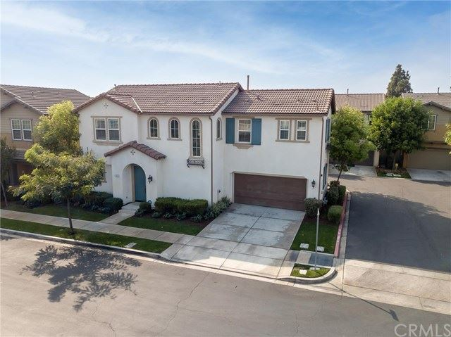 385 Vitoria S Court, La Habra, CA 90631 - MLS#: PW20223964