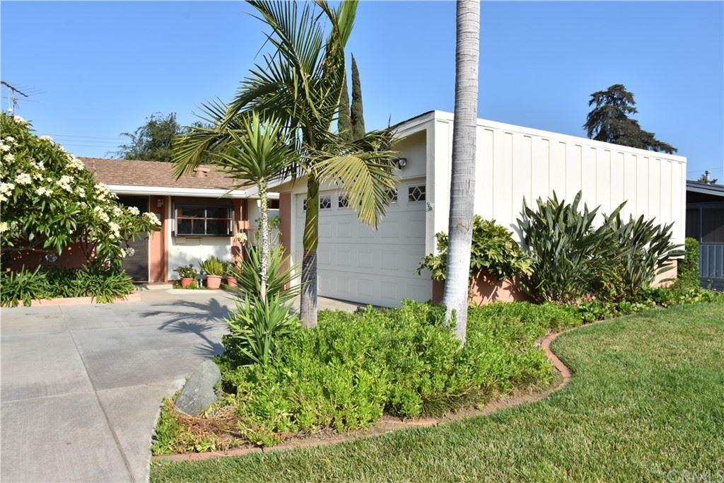 142 S Waterbury Avenue, Covina, CA 91722 - #: PW21134964