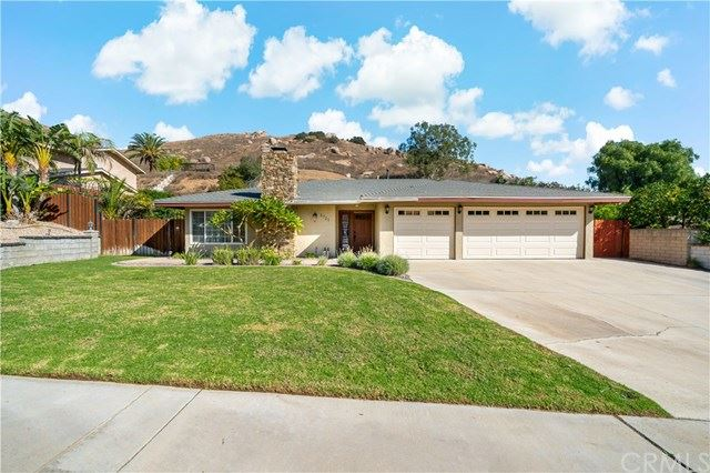 5721 Peacock Lane, Riverside, CA 92505 - #: SW20241964