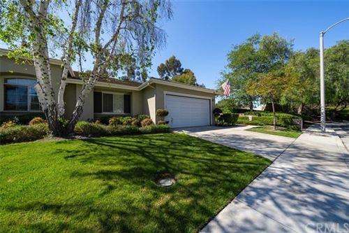 Tiny photo for 1248 Canterbury Lane, Fullerton, CA 92831 (MLS # IG21093965)