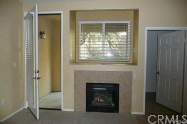 Photo of 41410 Juniper Street #511, Murrieta, CA 92562 (MLS # ND20225965)