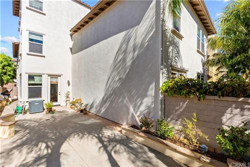 Tiny photo for 7306 Arcadia Drive, Huntington Beach, CA 92648 (MLS # OC21201965)
