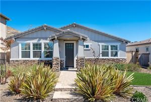 Photo of 3273 Violet Street, San Luis Obispo, CA 93401 (MLS # PI19219965)