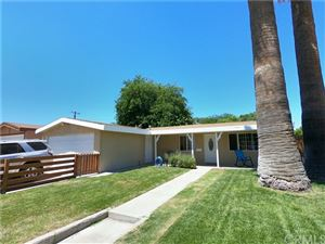 Photo of 27233 Marchland Avenue, Canyon Country, CA 91351 (MLS # PW19156965)