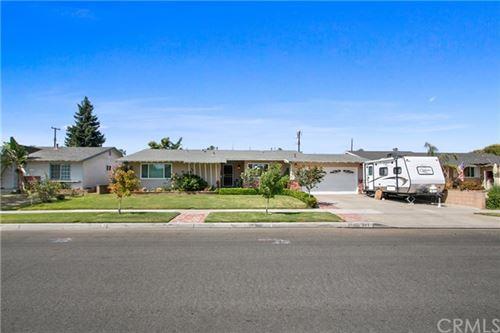 Photo of 811 S Westchester Drive, Anaheim, CA 92804 (MLS # PW20191965)