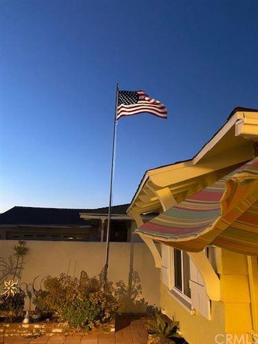 Tiny photo for 21102 New Hampshire Avenue, Torrance, CA 90502 (MLS # SB21225965)