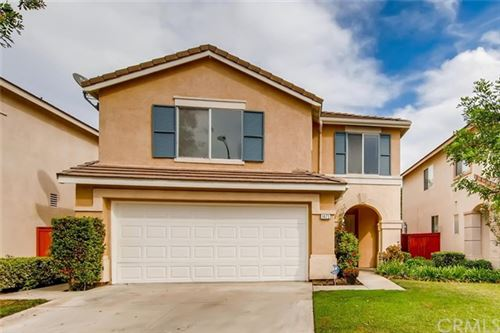 Photo of 1473 Starburst Drive, West Covina, CA 91790 (MLS # TR20263965)