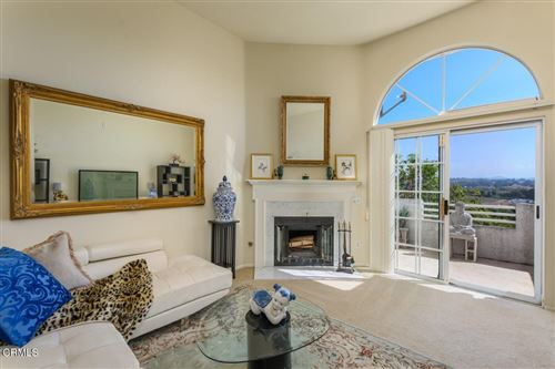 Photo of 2713 Antonio Drive #311, Camarillo, CA 93010 (MLS # V1-8965)