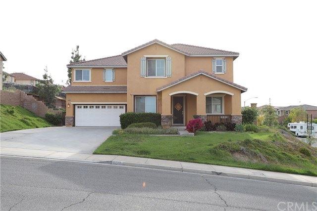 9293 Dauchy Avenue, Riverside, CA 92508 - MLS#: AR21078965