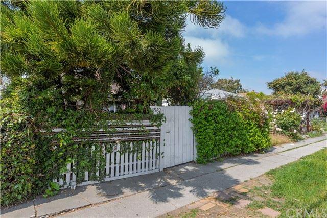 3969 S Centinela Avenue, Los Angeles, CA 90066 - MLS#: CV21069965