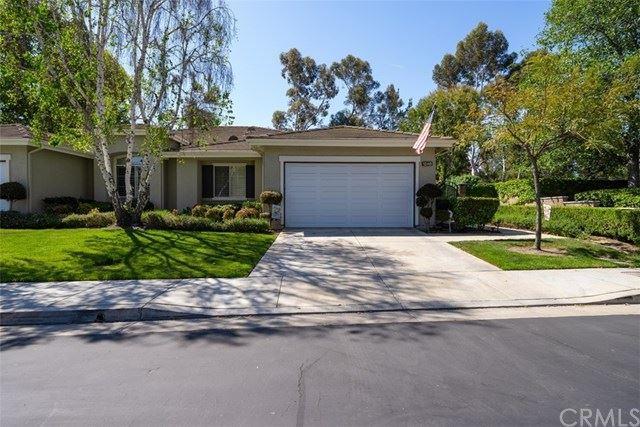 Photo for 1248 Canterbury Lane, Fullerton, CA 92831 (MLS # IG21093965)