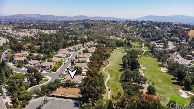 Photo of 1248 Canterbury Lane, Fullerton, CA 92831 (MLS # IG21093965)