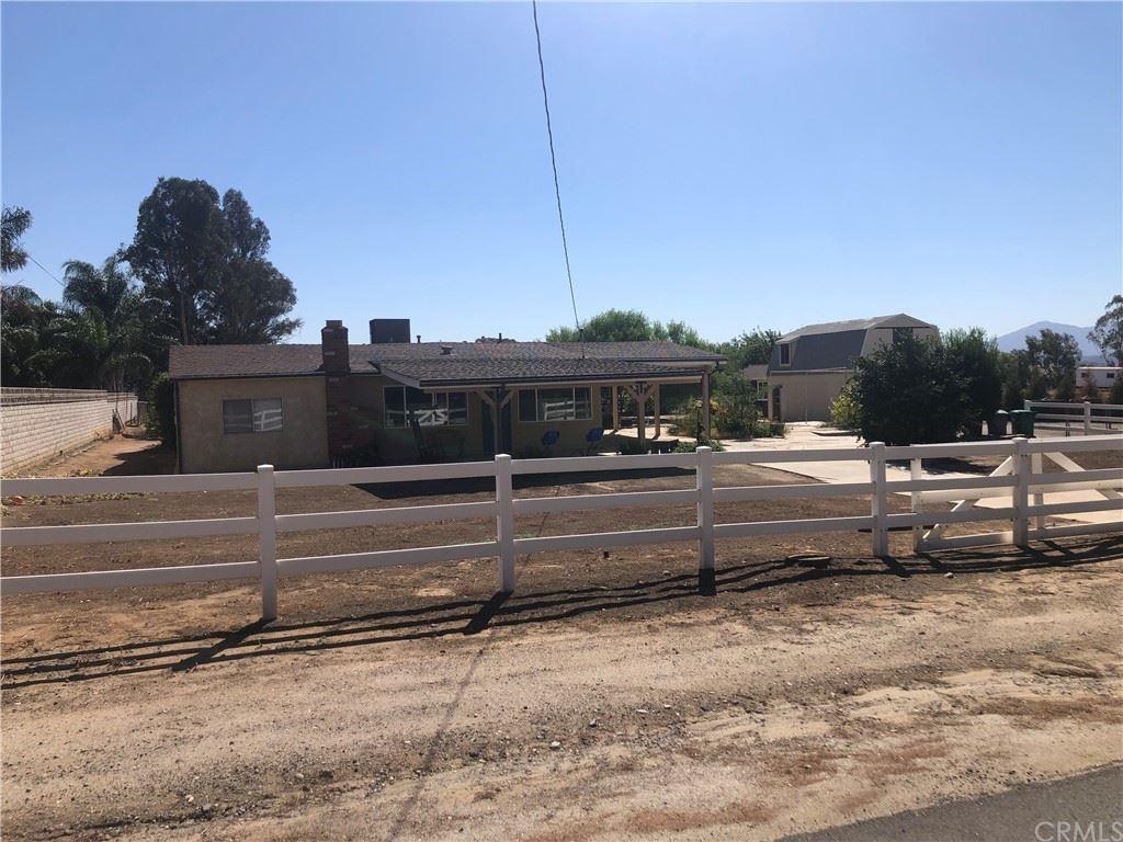 19891 Covell Street, Riverside, CA 92508 - MLS#: IV21226965