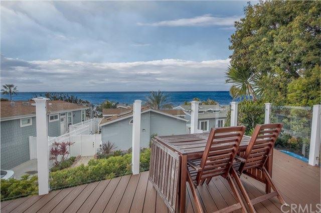 30802 Coast #F5, Laguna Beach, CA 92651 - MLS#: LG21060965