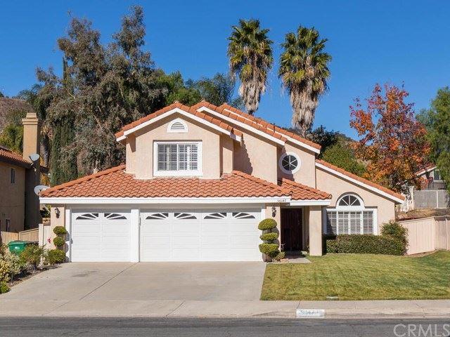 36147 Castellane Drive, Murrieta, CA 92562 - MLS#: ND20182965