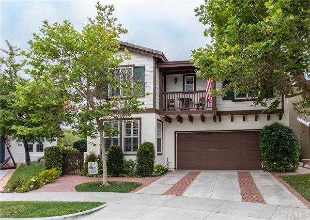 5 Skywood Street, Ladera Ranch, CA 92694 - MLS#: OC20105965