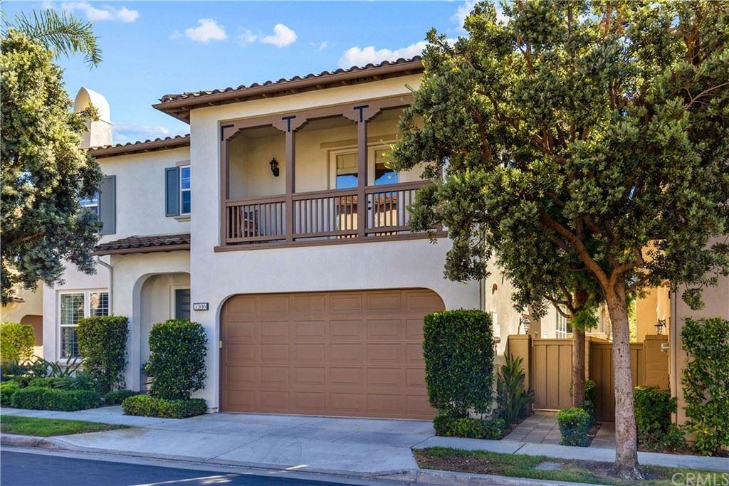 7306 Arcadia Drive, Huntington Beach, CA 92648 - MLS#: OC21201965