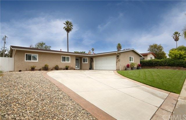 223 Ross Lane, Santa Maria, CA 93455 - MLS#: PI20165965