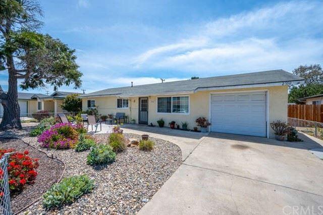 2550 Paul Place, Arroyo Grande, CA 93420 - #: PI21113965