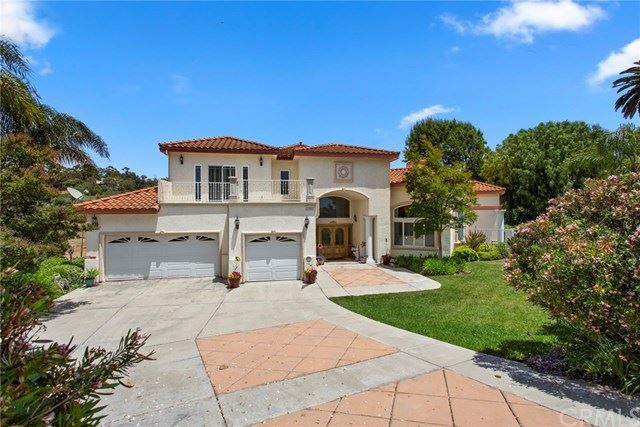 2088 Virazon Drive, La Habra Heights, CA 90631 - MLS#: PW19115965