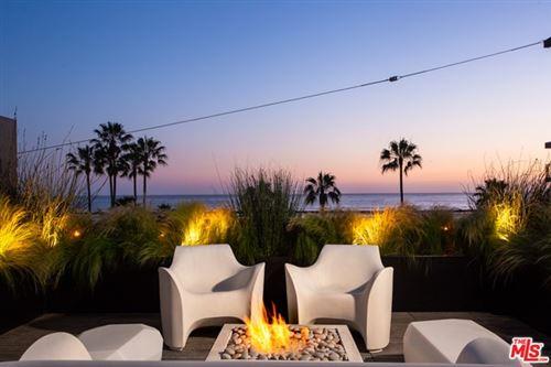 Photo of 17 N Venice Boulevard, Venice, CA 90291 (MLS # 20632966)