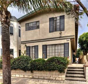 Photo of 217 10th Street, Seal Beach, CA 90740 (MLS # NP19181966)