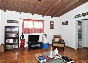 Tiny photo for 217 10th Street, Seal Beach, CA 90740 (MLS # NP19181966)