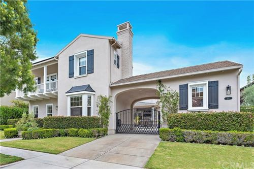 Photo of 25 Landport, Newport Beach, CA 92660 (MLS # NP20100966)