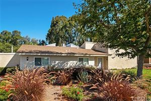 Tiny photo for 22471 Rio Aliso Drive, Lake Forest, CA 92630 (MLS # OC19176966)